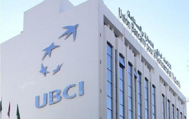 UBCI 1ère Banque de la place certifiée PCI-DSS