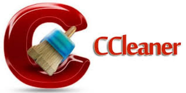 A clearer picture of the CCleaner backdoor incident