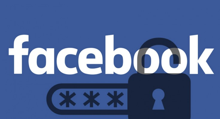 How Do Hackers Hack Social Networking Websites?