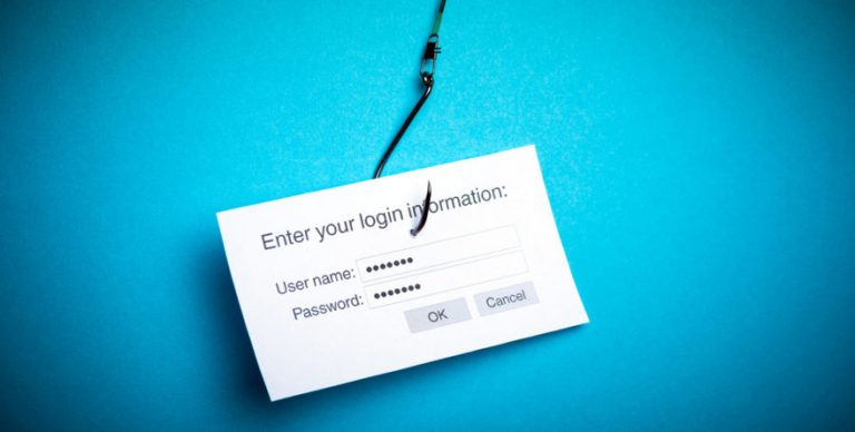 Compromised LinkedIn accounts used to send phishing links via private message and InMail