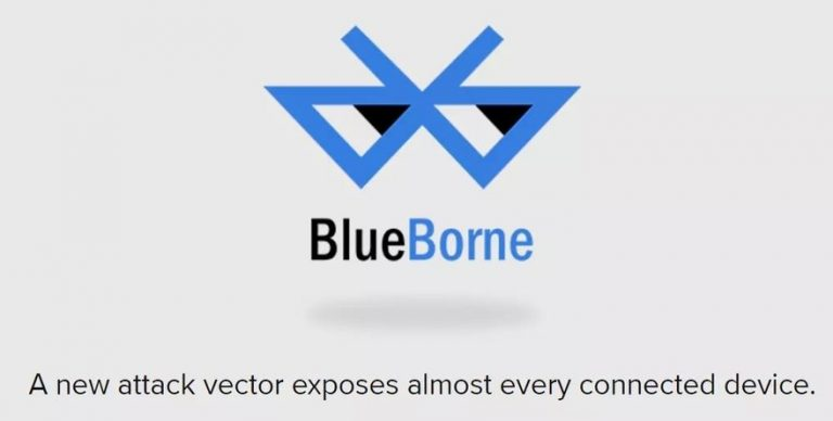 Billions of mobile, desktop and IoT devices potentially exposed to BlueBorne Attack