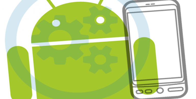 ANDROID USERS VULNERABLE TO 'HIGH-SEVERITY' OVERLAY ATTACKS