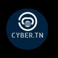 Cyber.tn
