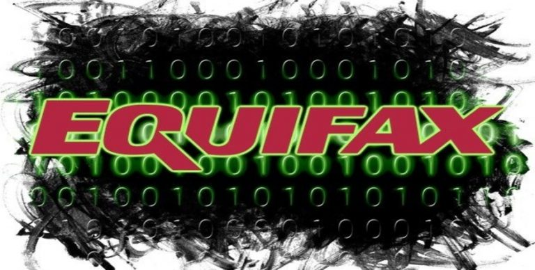Equifax confirms up to 400,000 UK consumers at risk after data breach