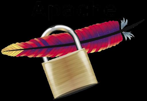 Alert Regarding Vulnerabilities in Apache Tomcat