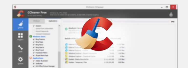 CCleaner Malware Incident – What You Need to Know and How to Remove
