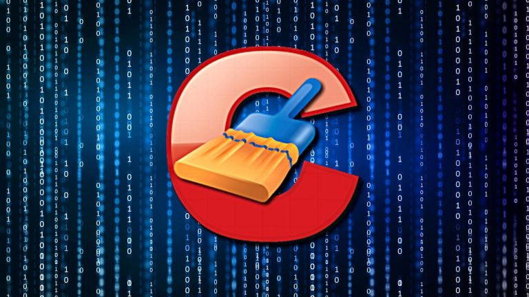 Researchers link CCLEANER hack to cyberespionage group