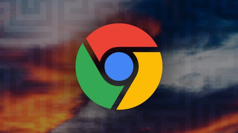 "Chrome will tag FTP sites as ""Not secure"""