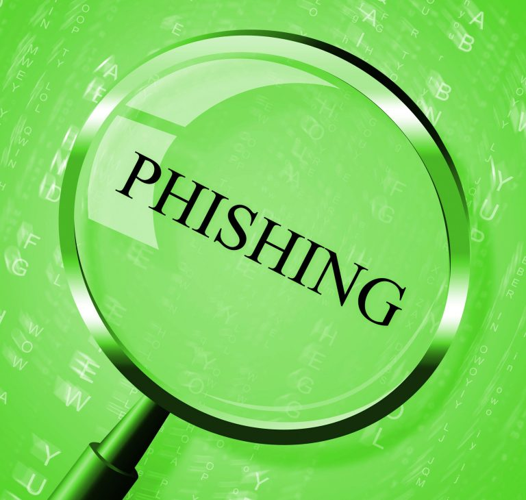 How to recognize a targeted malware/phishing attack