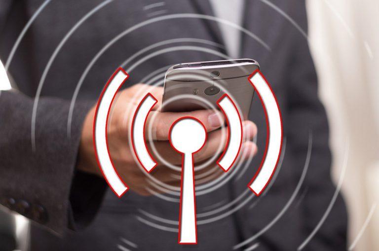 8,2 milliards d'appareils piratables via Bluetooth