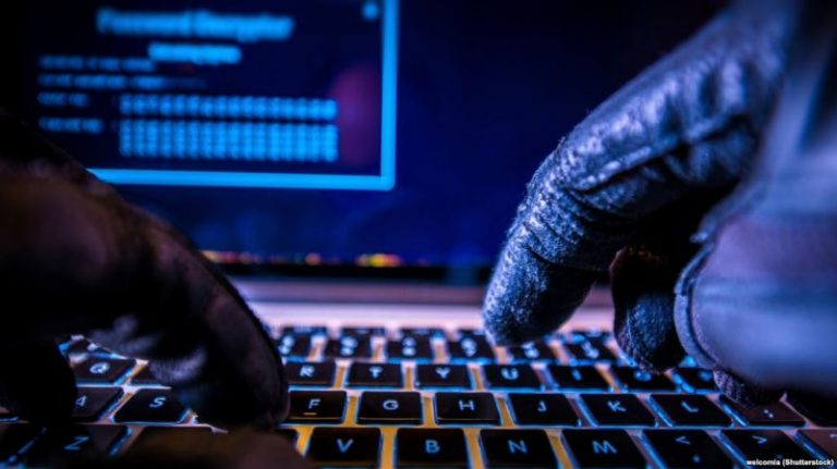 Report: 99% of ransomware targets Microsoft products