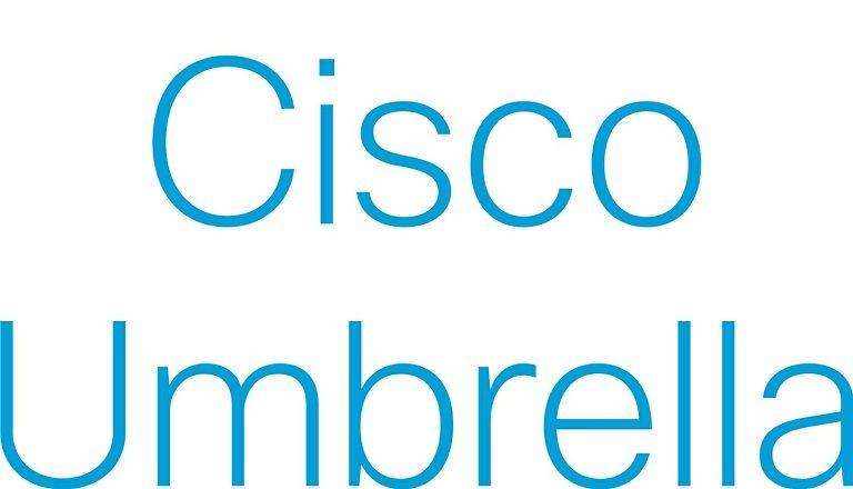Cisco Closes Backdoor to Umbrella Virtual Appliances