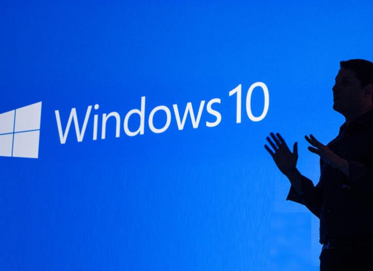 Windows 10: If you're still running this older version, it's now time to upgrade