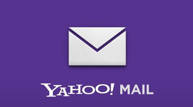 Précisions à propos des perturbations sur Yahoo Mail