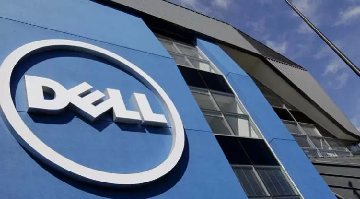 Dell has Launched Five New PC's with Linux Pre-Installed