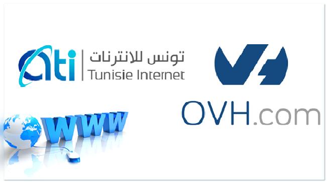 L'ATI adresse une mise en demeure officielle à la société OVH