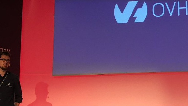 OpenStack Day France : OVH confirme ses ambitions dans OpenStack