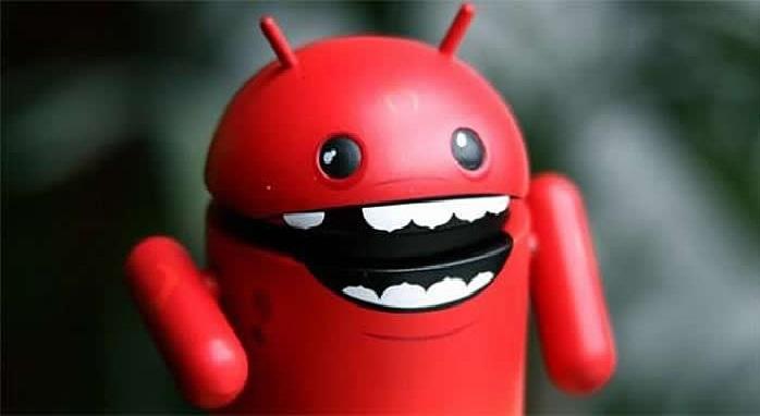 Sur Android, une nouvelle fonctionnalité vous indique quelles applications vident votre batterie
