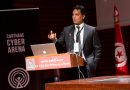 Carthage Cyber Arena, une nouvelle pour la cybersécurité en Tunisie