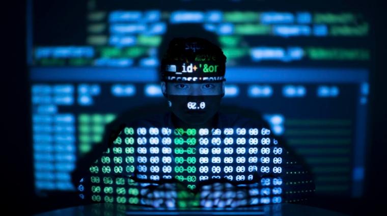 La crise des modems Huawei HG532: il s'agit bien d'une attaque virale plutôt qu'un DDoS