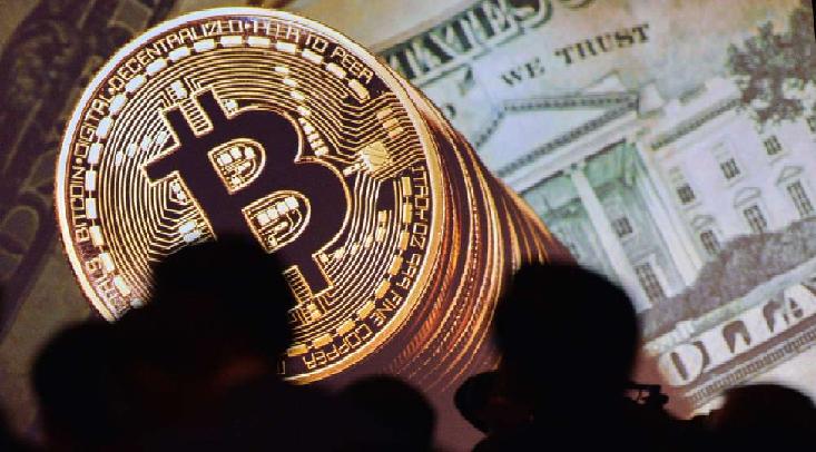 Opera arme les internautes contre le Bitcoin-mining