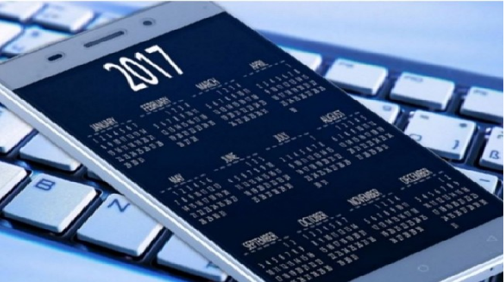 Retour sur les cyberattaques de l'année 2017 et une vision  sur l'année 2018