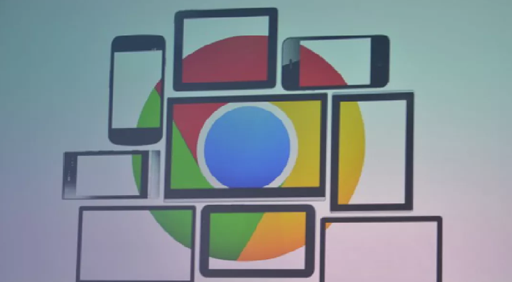 Ad targeters exploit browsers' password managers to track users online
