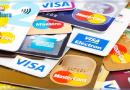 Arrestation d'un dangereux réseau de piratage de cartes bancaires étrangères