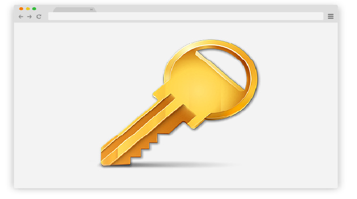 How to keep your browser and devices safe from cryptojackers