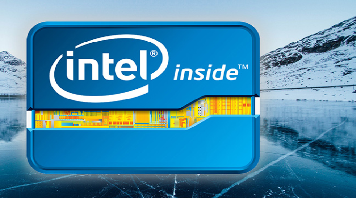 Upcoming patches for security flaw in Intel processors expected to slow down computers
