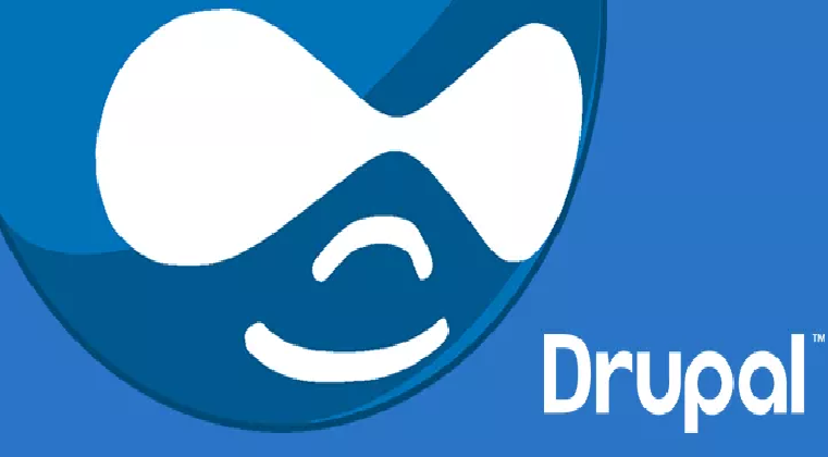 """The Drupal development team addressed many vulnerabilities in both Drupal 8 and 7, including some flaws rated as """"critical""""."""