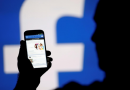 Facebook loses Belgian privacy case, faces fine up to $125 million