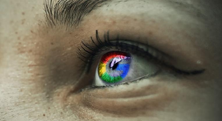 Google veut analyser vos habitudes de navigation pour accélérer le chargement des pages web