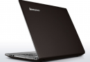Lenovo patches critical flaws that affect Broadcom's chipsets in dozens of Lenovo ThinkPad