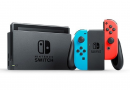 fail0verflow hackers found an unpatchable flaw in Nintendo Switch bootROM and runs Linux OS