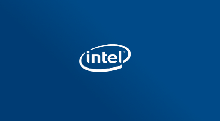 Here We Go Again: Intel Releases Updated Spectre Patches