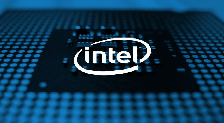 Intel Releases New Spectre Patches for Skylake CPUs