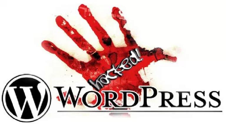 9 Tips to Prevent WordPress Hacks in this Dangerous Digital World