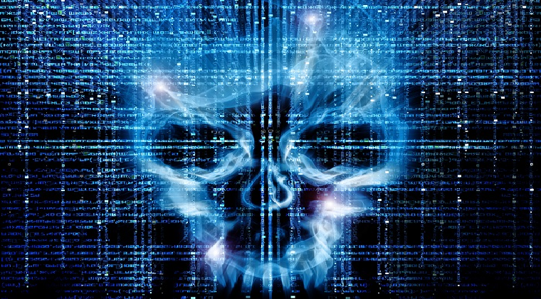 Advancing Ransomware Attacks and Creation of New Cyber Security Strategies