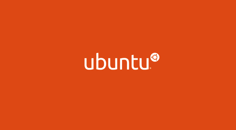 Ubuntu Gets in the User Data Collection Business