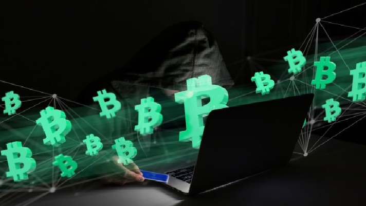 Austria seeks Interpol's help to bust Bitcoin scammers who stole $115M