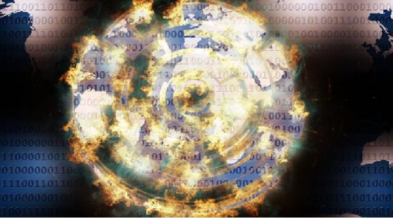 Facteur humain, le plus gros danger en cybersécurité ?