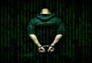 Hackers who stole $300 million, hacked Citibank & Nasdaq are jailed