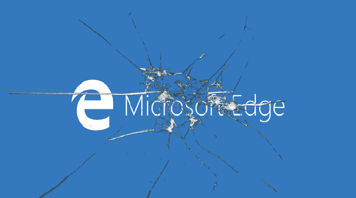 Google Discloses Microsoft Edge Security Feature Bypass