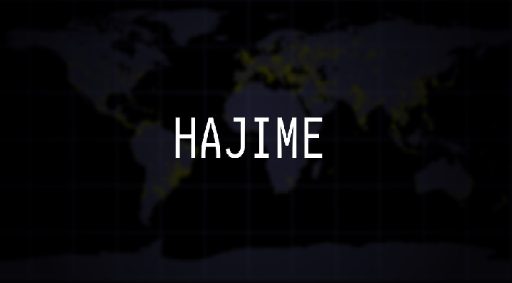 Hajime Botnet Makes a Comeback With Massive Scan for