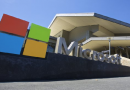 Microsoft rapproche Dynamics et PowerApps avec une touche d'IA