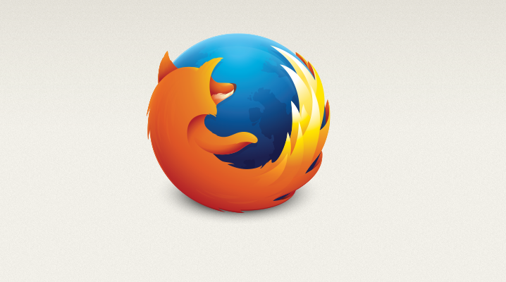 "Mozilla Is Testing ""DNS over HTTPS"" Support in Firefox"