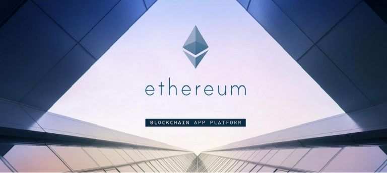 Researchers Find 34,200 Vulnerable Ethereum Smart Contracts