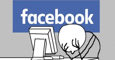 social book post manager chrome
