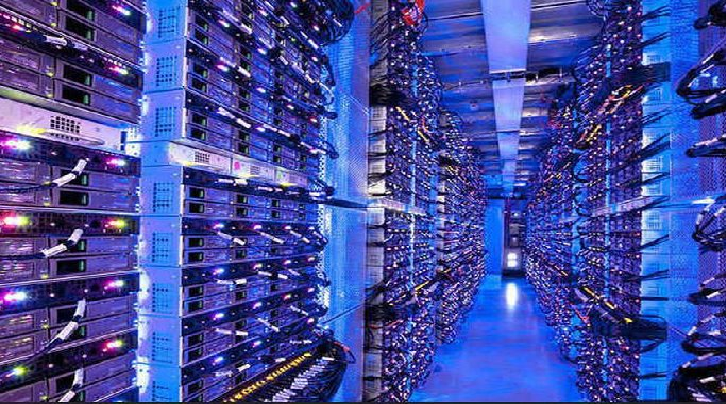 Windows Server 2019 disponible en bêta via Windows Insider